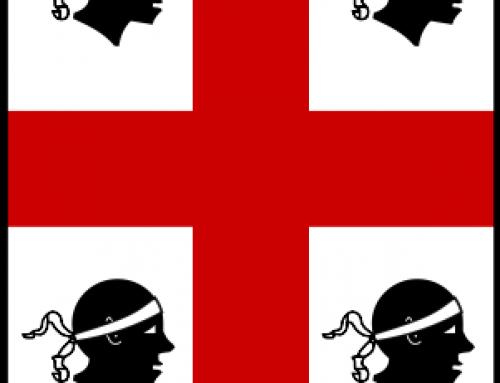 Pubblicazione del bando della Regione Sardegna per l'apertura di n.90 sedi
