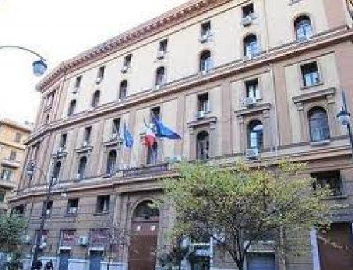 Concorso ordinario farmacie Campania, il Tar deciderà nel 2017 se annullare la graduatoria