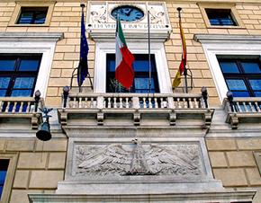 news_56722_palazzo_delle_aq