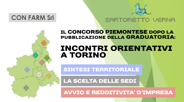 INVITO_00 banner piemonte