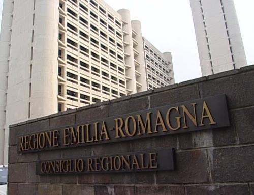 Confermate le assegnazioni in Emilia Romagna