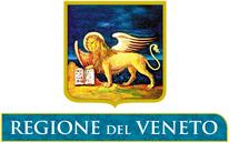 concorso farmacie Veneto graduatoria