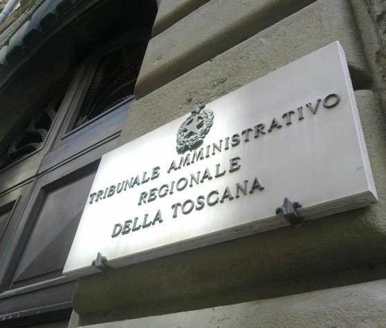 concorso farmacia Toscana