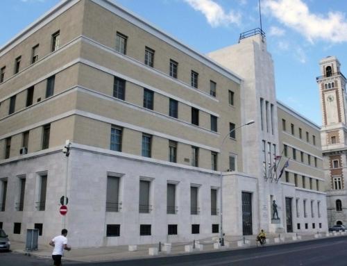 Concorso Straordinario Puglia: secondo interpello dal 15 gennaio 2017, 85 sedi da assegnar
