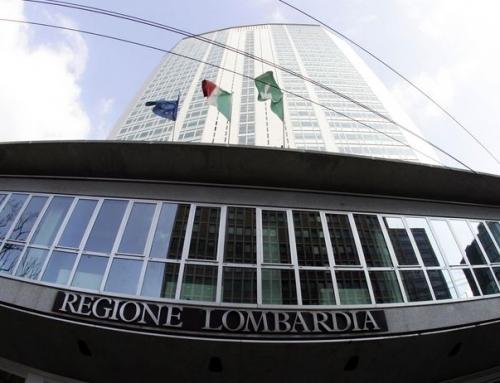 Concorso, in Lombardia accettate 222 sedi al primo interpello