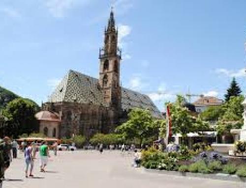Concorso straordinario, a Bolzano assegnate 17 farmacie