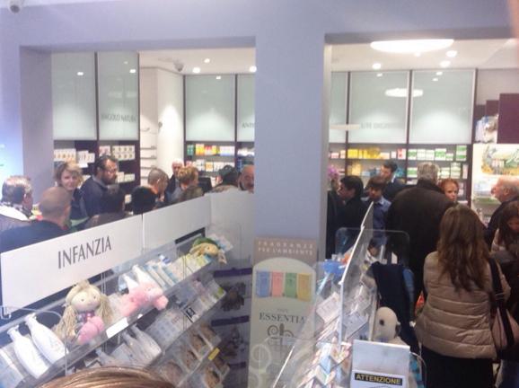 El viagra se compra sin receta en argentina