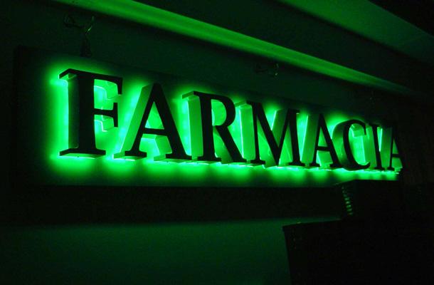 Apertura nuove farmacie il commercialista ecco cosa fare passo per passo - Farmacia di turno giardini naxos ...