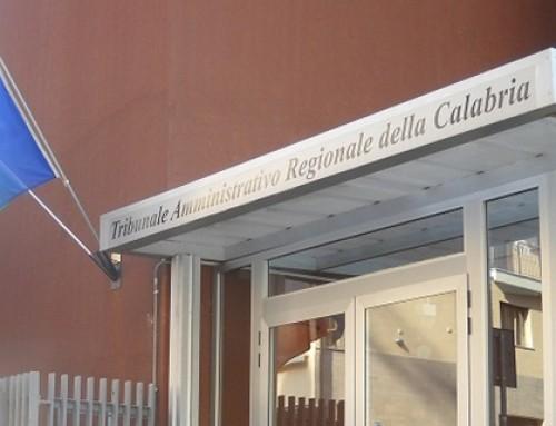 Concorso straordinario Calabria, la Regione rinvia interpello