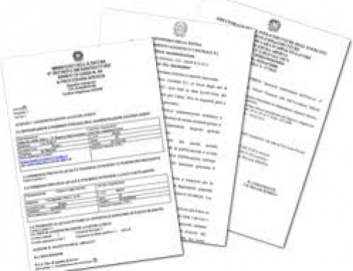 Chiusura dei concorsi in Sicilia e Marche:questi i dati finali