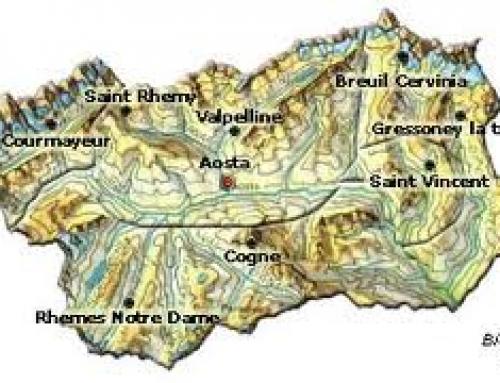 In arrivo il bando di concorso per le 2 farmacie in Val d'Aosta