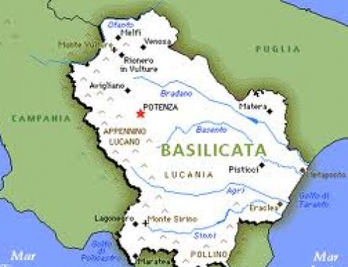 Concorso Farmacia Basilicata: pubblicata la graduatoria