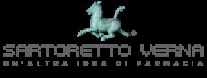 logo-senza-barra