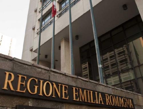 Concorso straordinario Emilia-Romagna, a gennaio il secondo interpello
