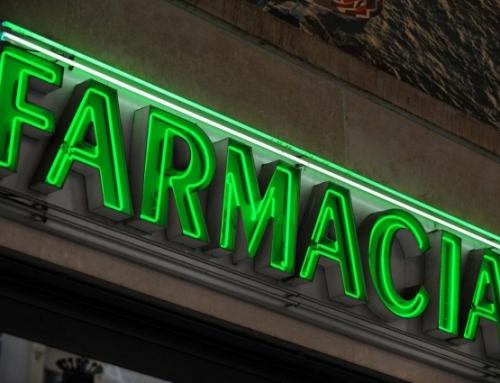 Sardegna, farmacisti in marcia per assegnazione nuove sedi