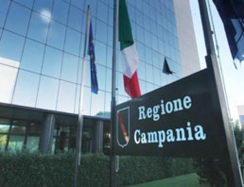 Campania, dopo otto anni concorso ordinario all'interpello