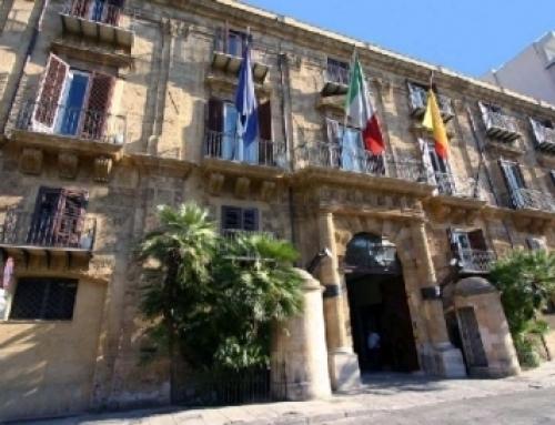 Sicilia, firmato il decreto per l'assegnazione delle nuove sedi