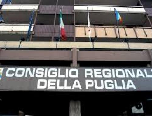 Concorso, in Puglia 61 sedi assegnate al secondo interpello