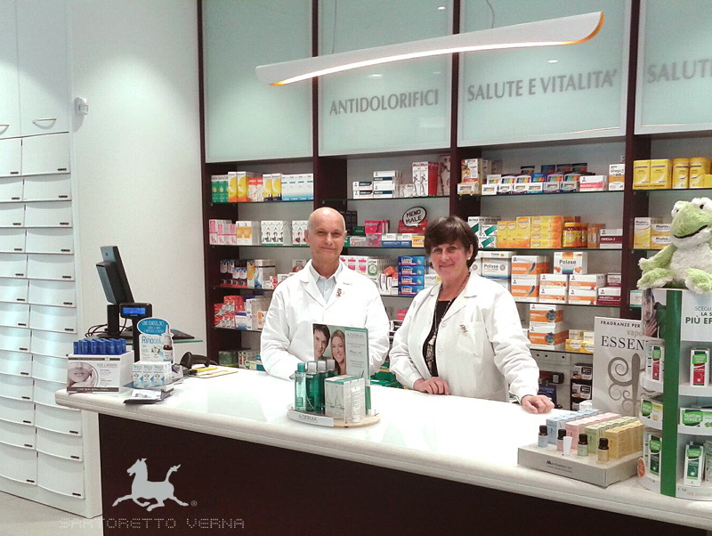 farmacia nuova concorso straodinario