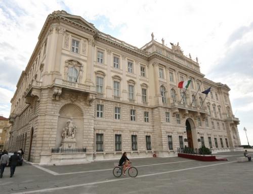 Concorso Straordinario Friuli Venezia Giulia – tutte le sedi aggiudicate