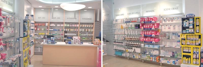 concorso-farmacia-puglia
