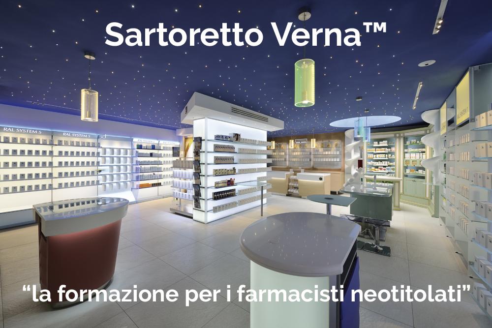 Masterday-Sartoretto-Verna