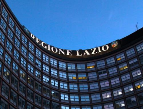 Parte il quinto interpello Concorso Farmacie Lazio