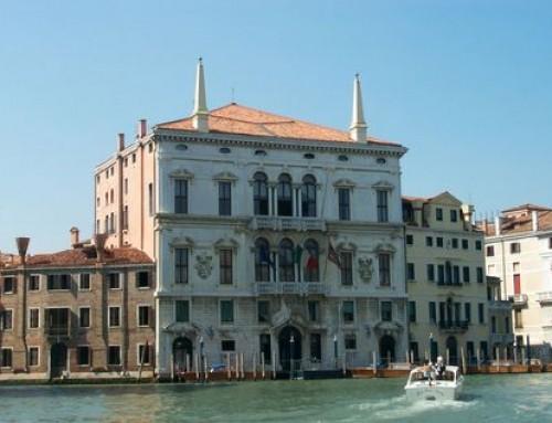 Concorso straordinario Veneto al via l'interpello domenica 06 Novembre 2016