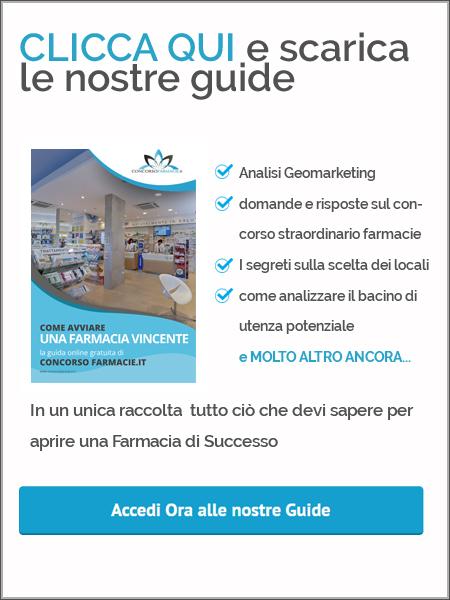 guide-concorso