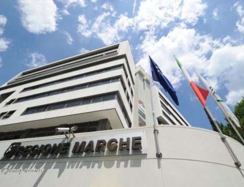 Concorso Marche, Regione assegna le sedi: 6 mesi per aprire 41 nuove farmacie