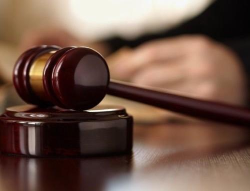 La sciagurata situazione delle sedi venete sub judice…